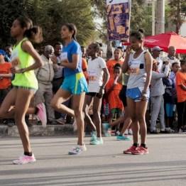 run-africa-ethiopia-half-marathon-2018-hawassa (5)