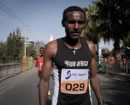 run-africa-ethiopia-half-marathon-2018-hawassa (6)