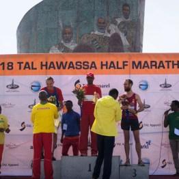 run-africa-ethiopia-half-marathon-2018-hawassa (9)