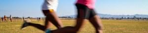 un-africa-ethiopia-running-high-altitude-training-sululta-web-banner-24
