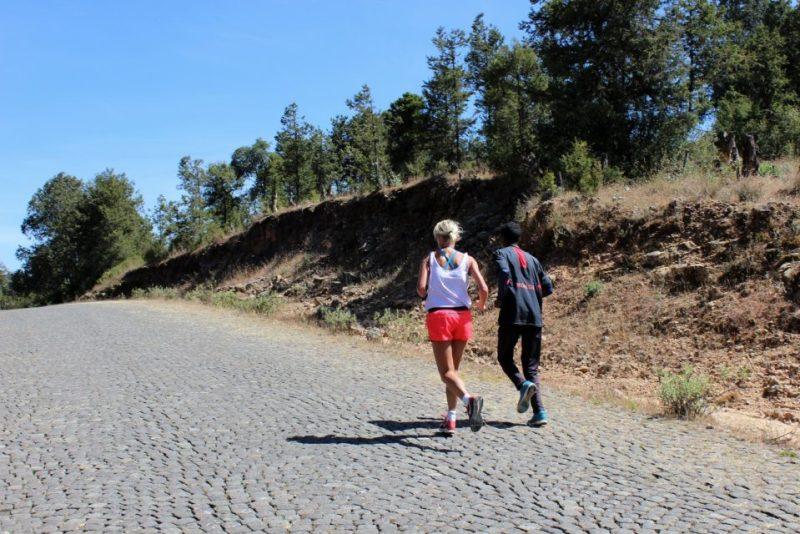 run-africa-ethiopia-training-addis-ababa-2017-claire-daniel (1)