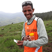 run-africa-ethiopia-addis-ababa-2017-hadgu