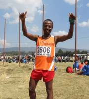 run-africa-ethiopia-addis-ababa-2018-jan-meda-international-cross-country-abyote-ATH-MANAGER