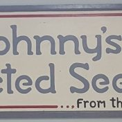 johnnys selected seeds