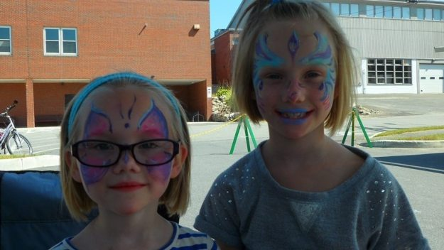 fun-for-kids-at-farmers-market
