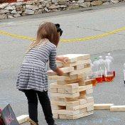 fun-and-games-at-market