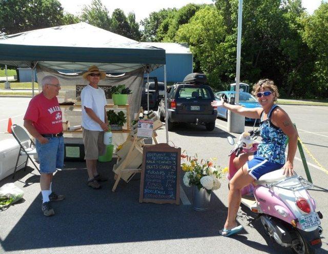 madison-maine-farmers-market