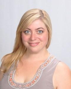 Leah J Watkins real estate agent NextHome