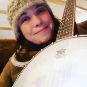 banjo!
