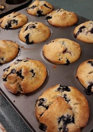 runamuk breakfast_muffins