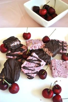 cherry ripes