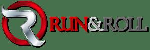 Run&Roll: Журнал о любительском спорте