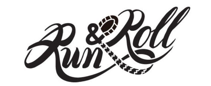 Run&Roll