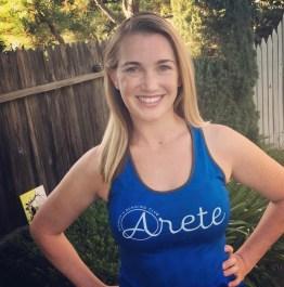 Tamara Torlakson, Team Leader: Sacramento