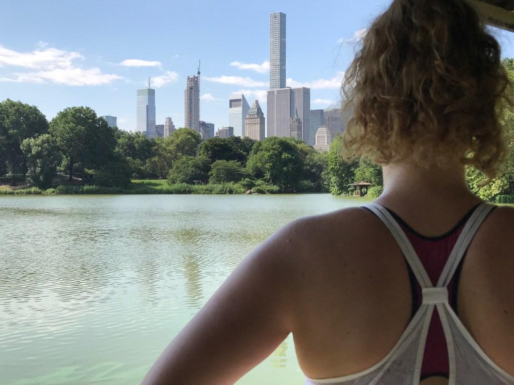 5 tips om veilig hard te lopen in het buitenland