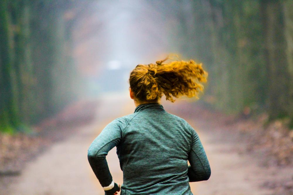 Personal: Hoe nu verder? Heeft Run Around the World een toekomst?