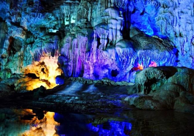 thien-cung-grotto-2-0304.jpg