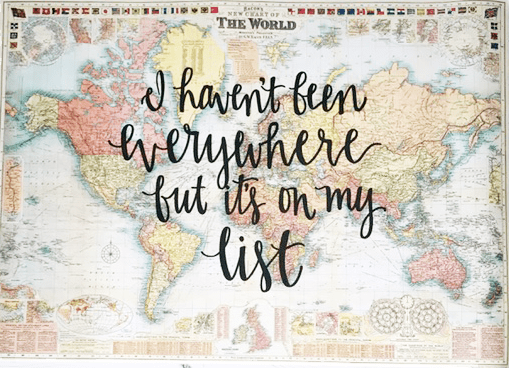 Gale_Nation_Haven_t_Been_Everywhere_but_it_s_on_my_list_hand_lettered_cream_world_map_-1_8b628f6c-d85f-4d5c-931b-865895257fc8