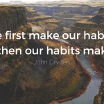 Best and Worst Habits Title