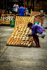 Bacolod Walk About 2015-2