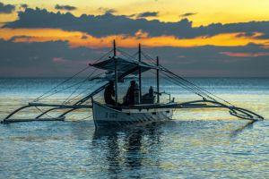 Philippines 2014-12