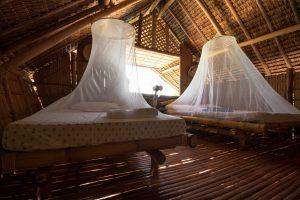 The Kookoo's Nest Resort Zamboanguita Philippines