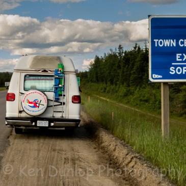 Algoma Country – Northern Ontario