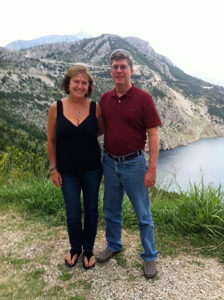 widow-dedicates-blog-to-husband