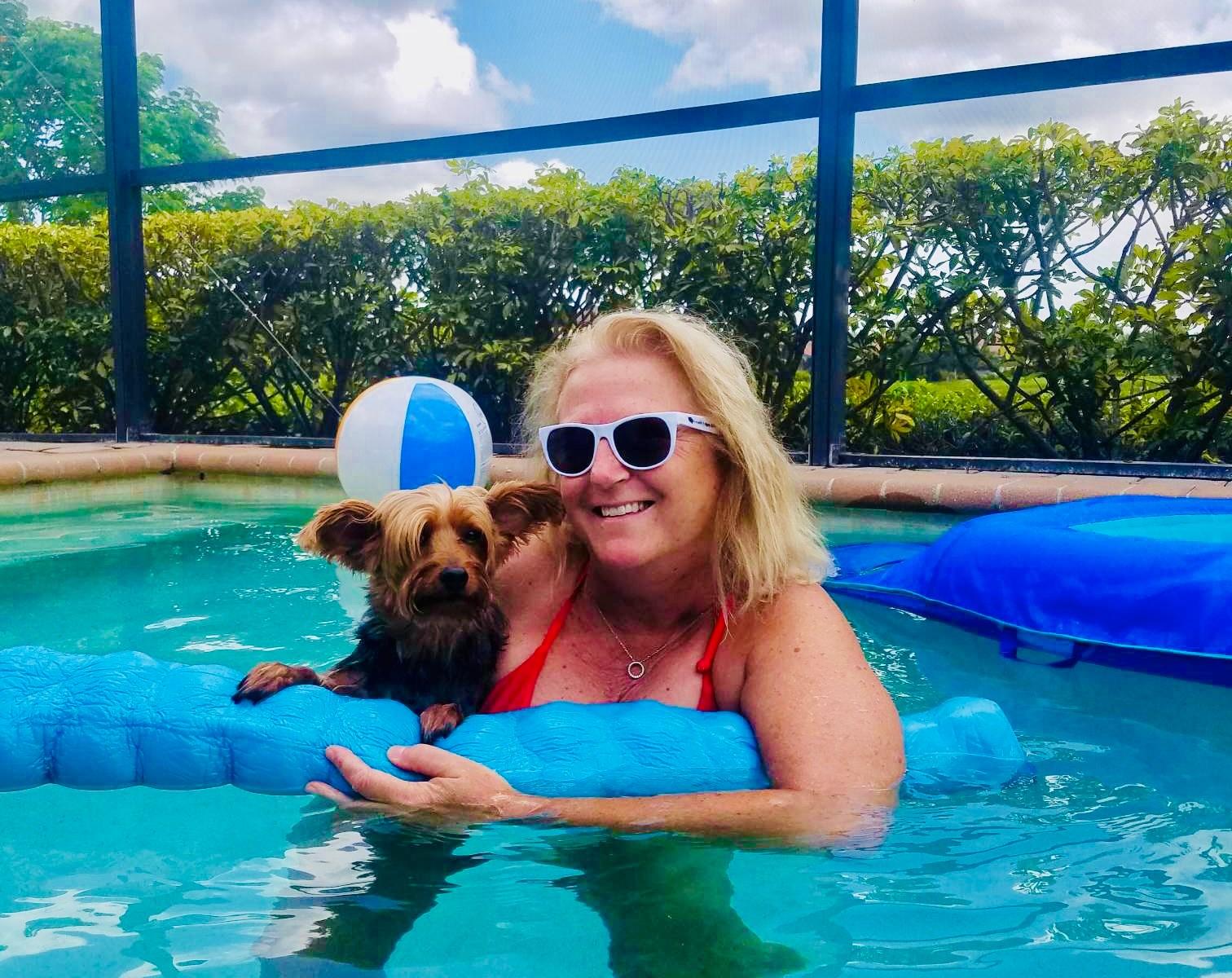 retirement Florida