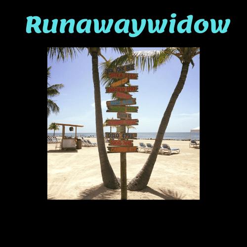 runawaywidow