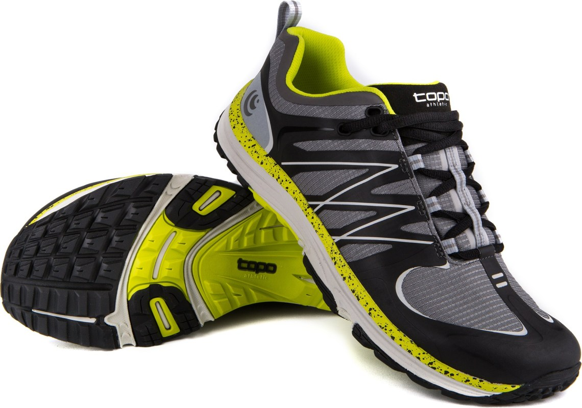 Image Result For Shoes For Mountain