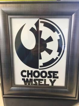 choosewisely