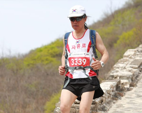 the-new-great-wall-marathon-11