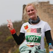 the-new-great-wall-marathon-12