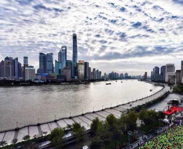 Shanghai-Marathon-2
