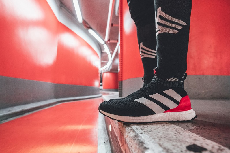 adidas-ace-16-purecontrol-ultra-boost-red-limit-1