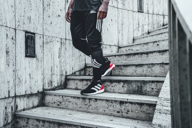 adidas-ace-16-purecontrol-ultra-boost-red-limit-3