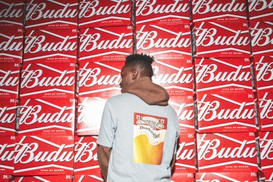 been-trill-teams-up-with-budweiser-pacsun-once-again-for-2016-winter-collection-2