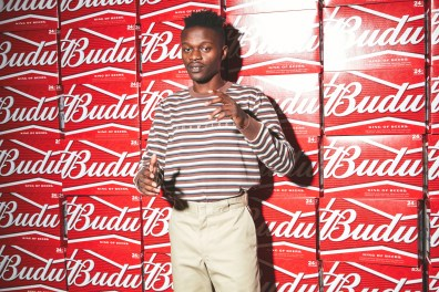 been-trill-teams-up-with-budweiser-pacsun-once-again-for-2016-winter-collection-5