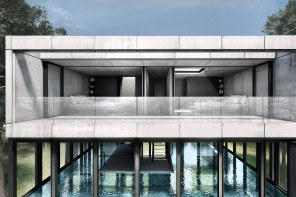 laav-architects-villa-clessidra-concept-is-divided-by-a-swimming-pool-13