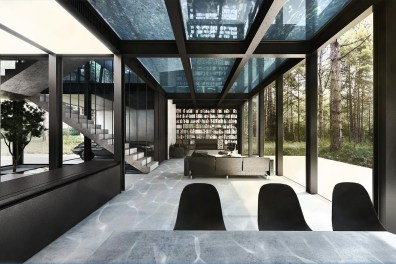 laav-architects-villa-clessidra-concept-is-divided-by-a-swimming-pool-5