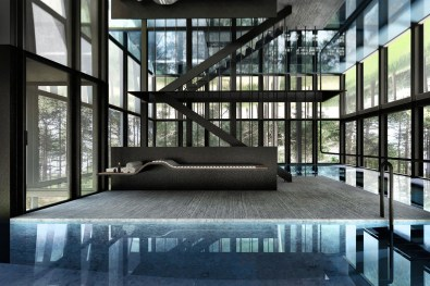 laav-architects-villa-clessidra-concept-is-divided-by-a-swimming-pool-8