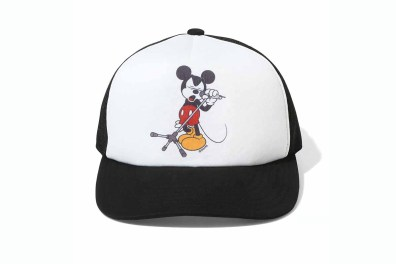 number-nine-disney-mickey-mouse-music-collection-5