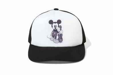 number-nine-disney-mickey-mouse-music-collection-6