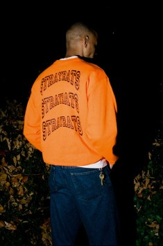 stray-rats-2016-fall-winter-collection-central-park-12