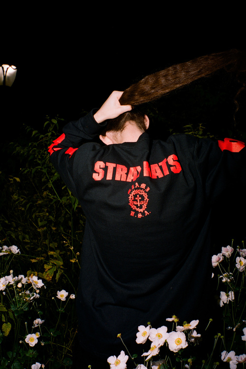 stray-rats-2016-fall-winter-collection-central-park-15