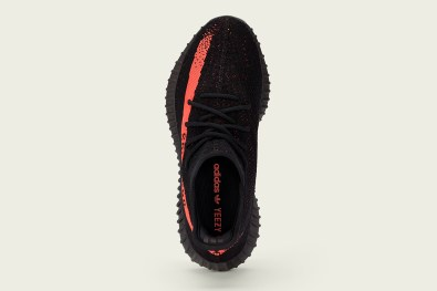 win-yeezy-boost-350-v2-hbx-2
