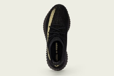 win-yeezy-boost-350-v2-hbx-4