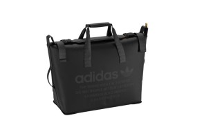 adidas-originals-nmd-r2-travel-accessories-collection-2