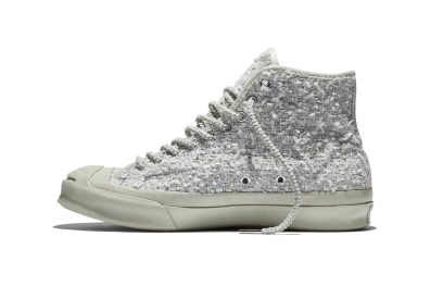 converse-jack-purcell-signature-bunney-collection-2